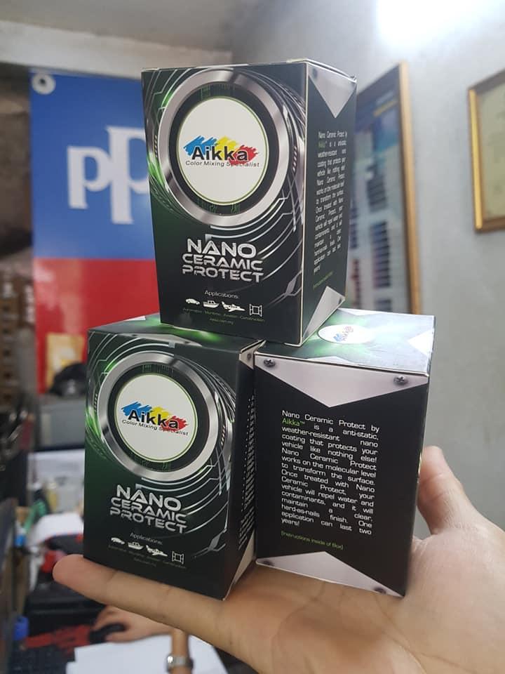 bo-phu-nano-ceramic-protect-aikka-30ml-nano-9h-tu-dong