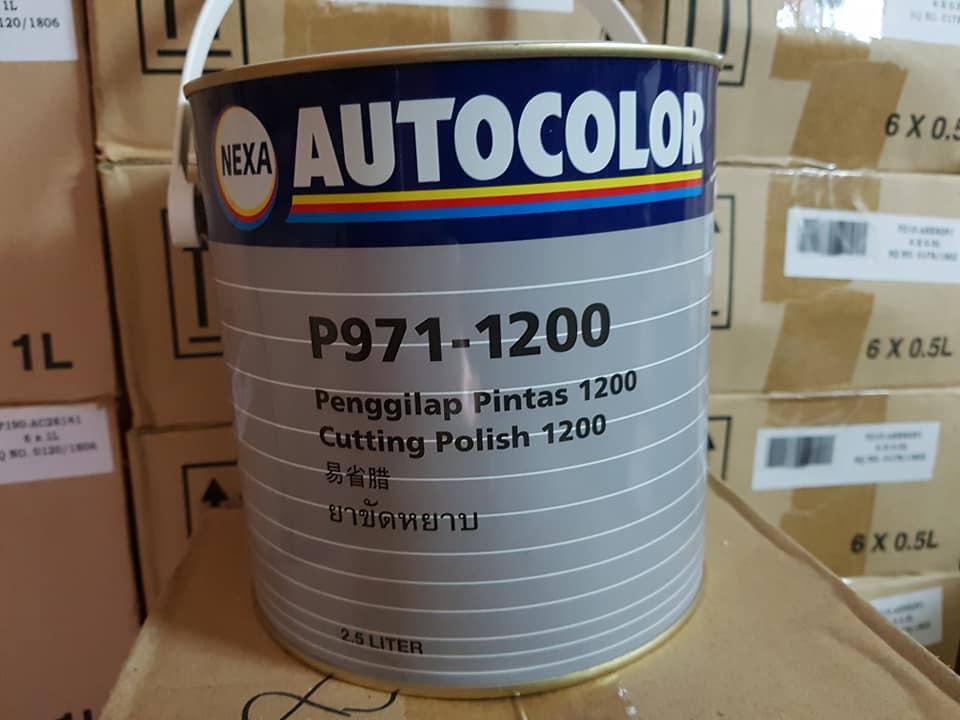 p971-1200-xi-goc-nuoc-buoc-1-nexa-autocolor-loai-2-5l