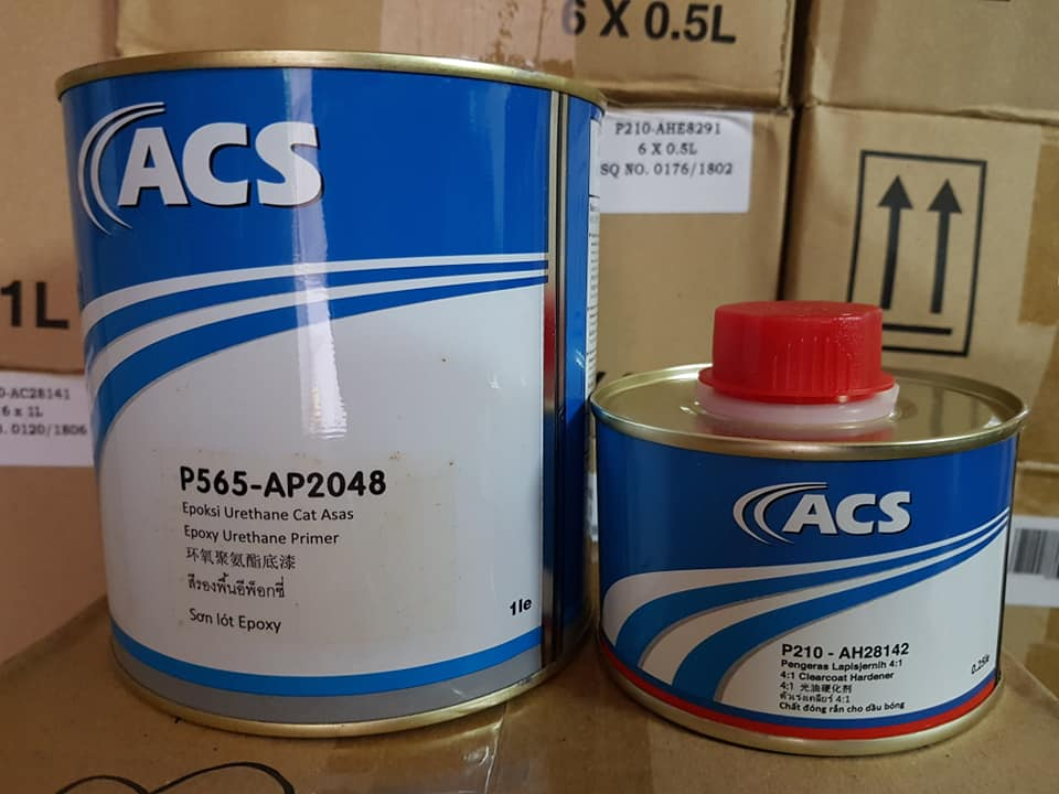 p565-ap2048-son-lot-chong-gi-expoxy-acs-1l