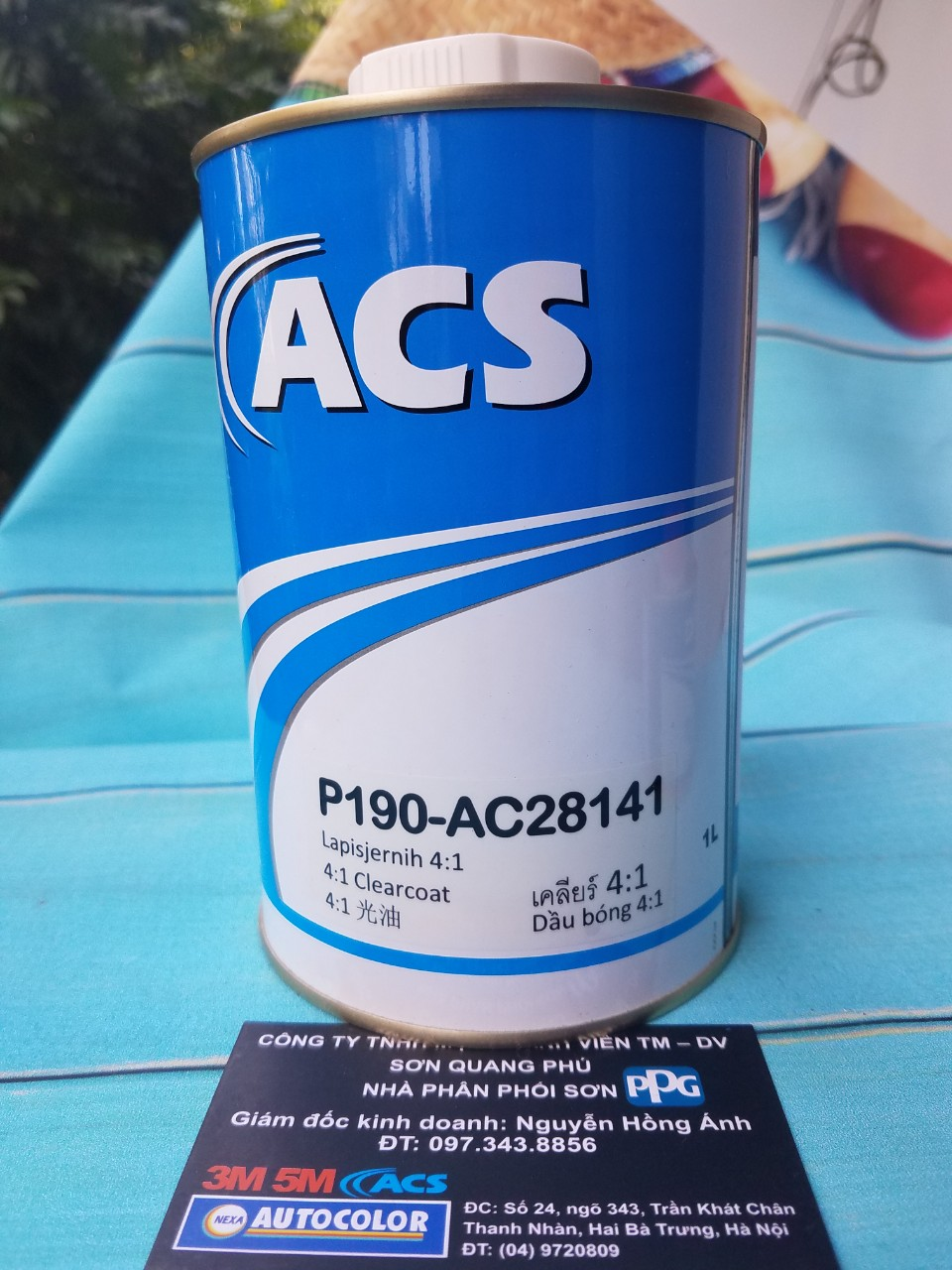 p190-ac28141-dau-bong-acs-nhanh-kho-ti-le-4-1