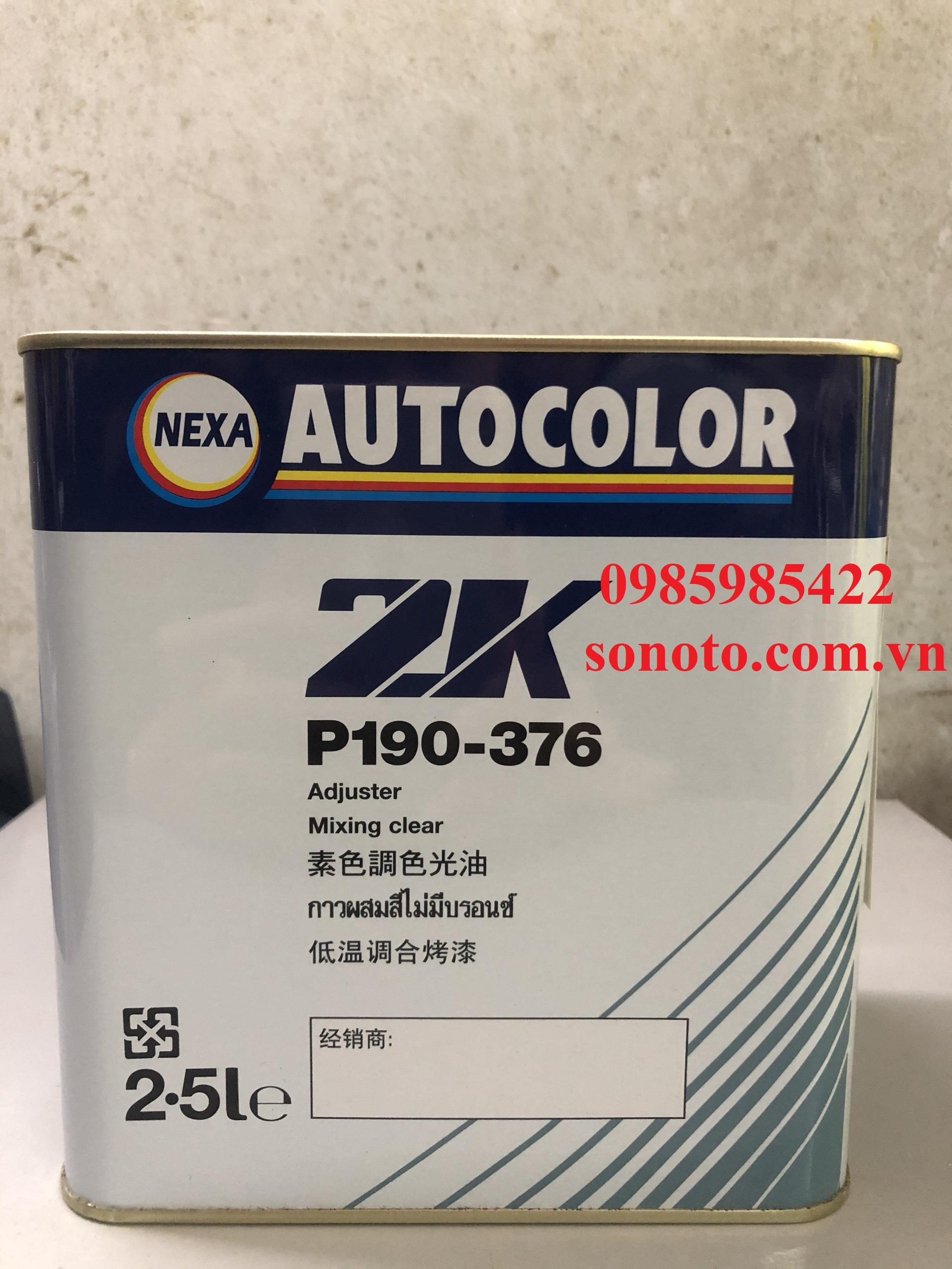 p190-376-phu-gia-bai-do-cho-mau-solid-tu-bong-2k-hang-nexa-autocolor-lon-2-5l