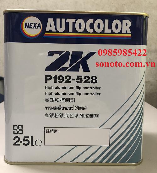 p192-528-phu-gia-cho-mau-metalic-va-camay-hang-nexa-autocolor-lon-2-5-lit