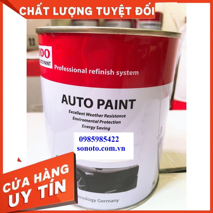 cf1143-son-camay-bo-po-thuy-tinh-vang-hieu-kodo-lon-1-lit