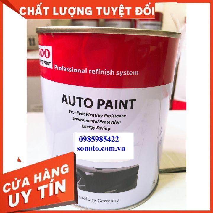 cf1142-son-camay-bo-po-thuy-tinh-xanh-la-hieu-kodo-lon-1-lit