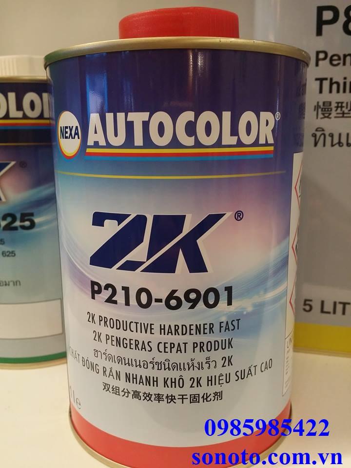 p210-6901-chat-dong-ran-nhanh-kho-cho-dau-bong-6970