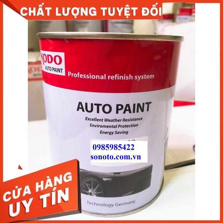 cf1182-son-goc-mau-do-cam-1k-hang-kodo-lon-1-lit-4-lit