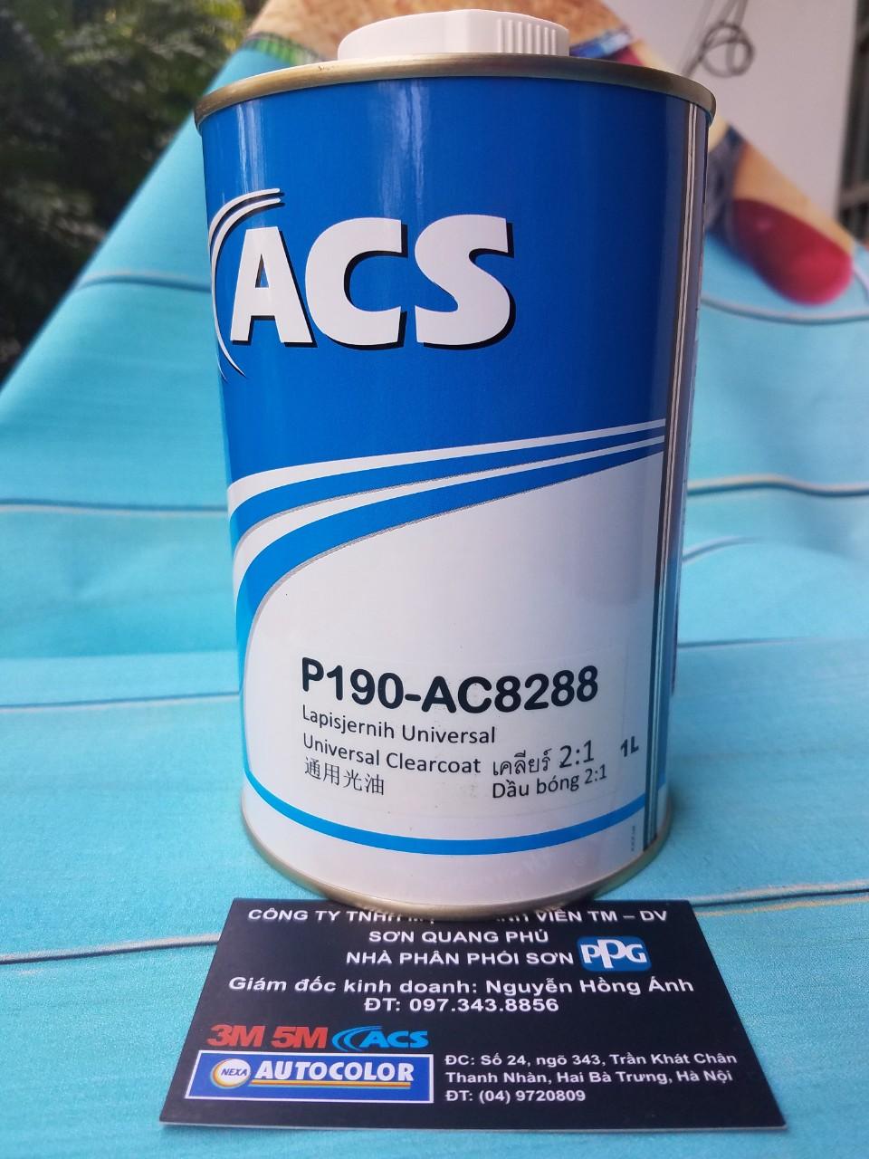 p190-ac8288-dau-bong-2k-acs