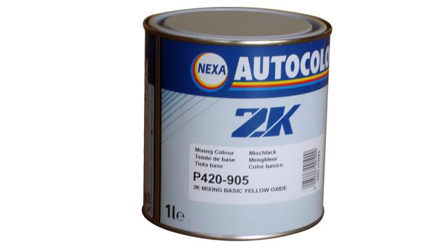p420-905-son-goc-2k-vang-oxide-nexa-autocolor