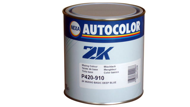 p420-910-son-goc-2k-mau-xanh-duong-dam-nexa-autocolor