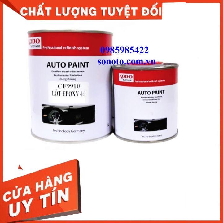 cf9910-son-lot-epoxy-chong-ri-2-thanh-phan-hang-kodo-cho-o-to-xe-may-1-bo-du-ti-