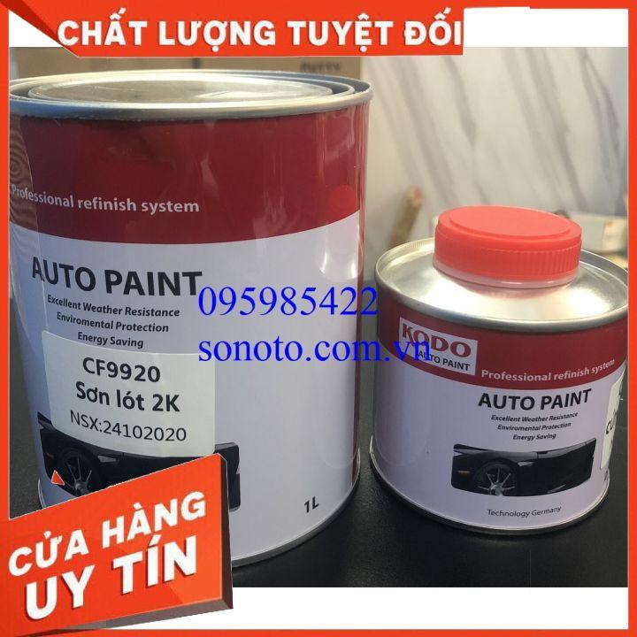cf9920-son-lot-2k-xam-lot-prime-2-thanh-phan-hang-kodo-cho-o-to-xe-may-1-bo-du-c