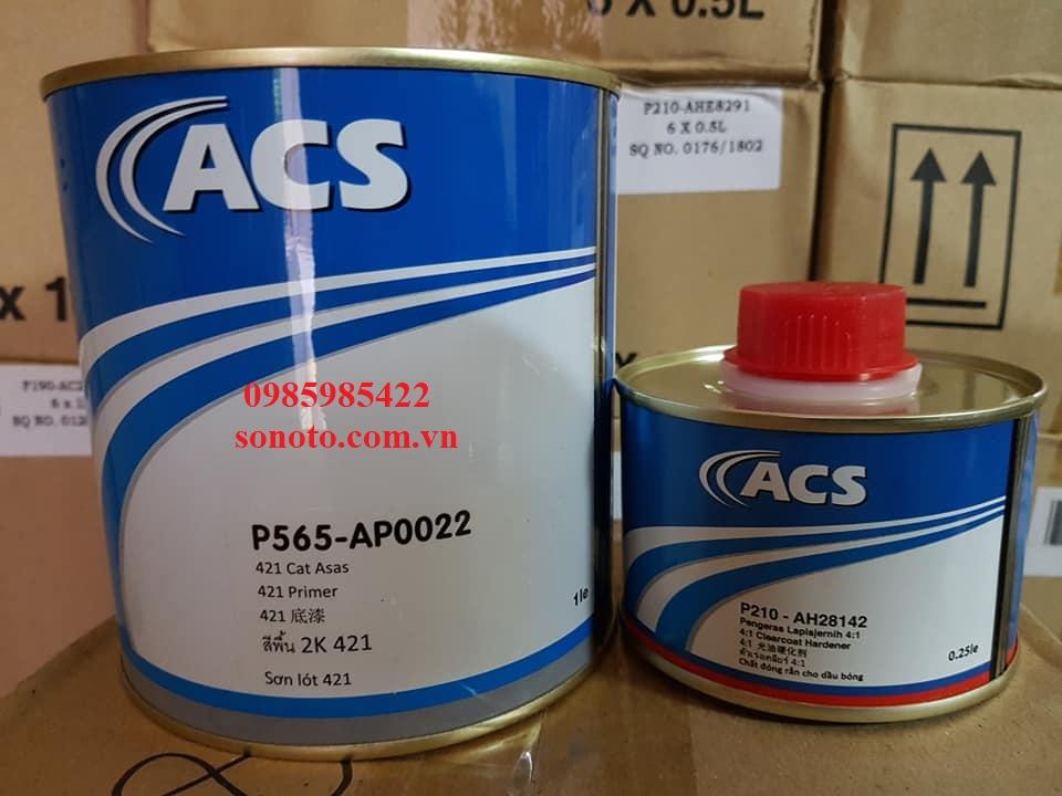 p565-ap0022-son-lot-2k-mau-xam-lon-1-lit