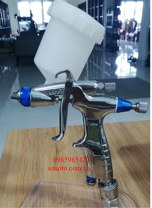 sung-phun-son-voylet-mini-6-cao-cap-duong-kinh-lo-phun-0-8mm-son-ke-chi-dam-va-p