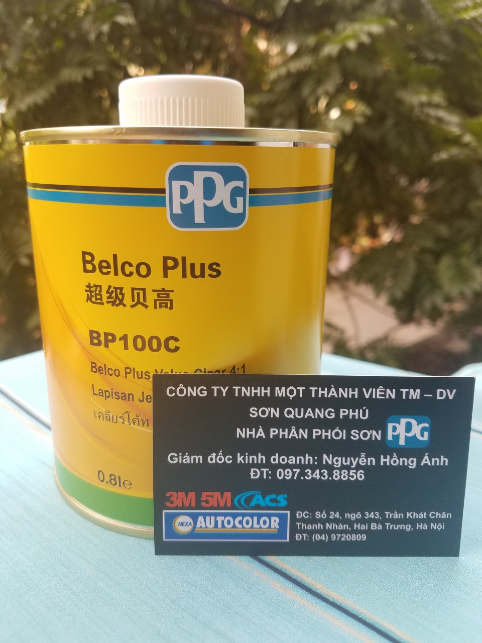 bp100c-dau-bong-belco-plus-0-8l