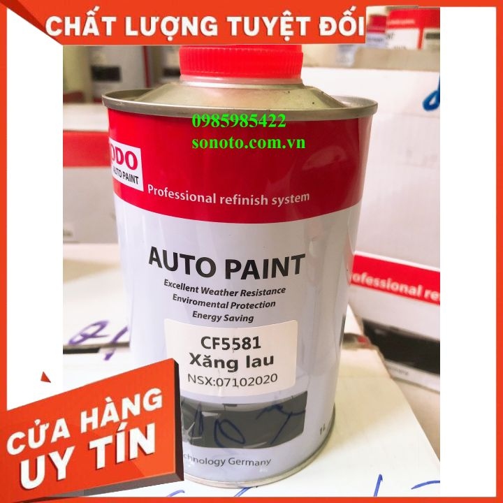 xang-lau-son-dung-moi-lau-hang-kodo-cf5581-1-lit-va-4-lit