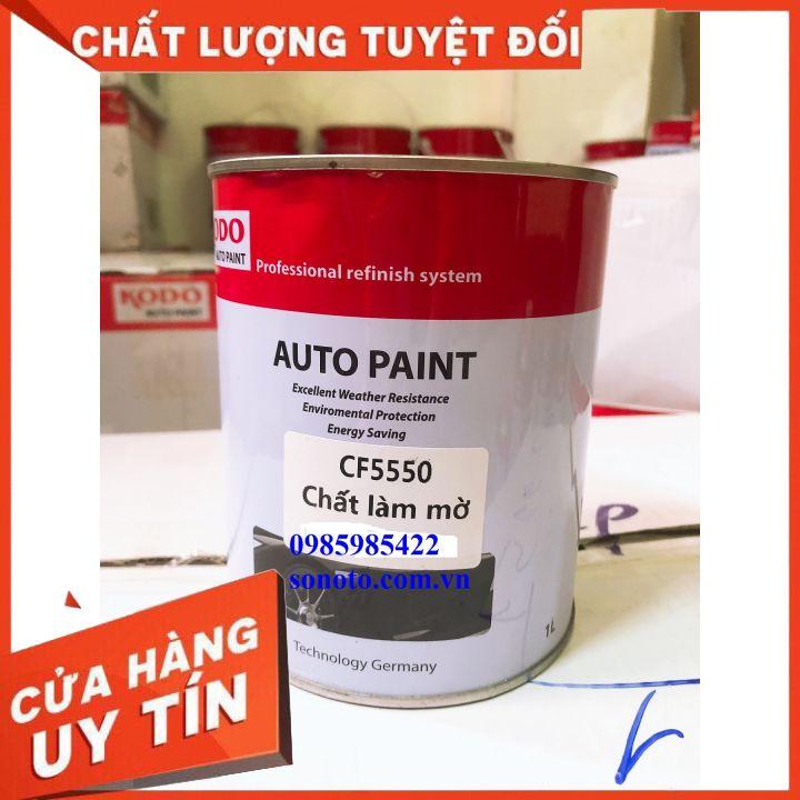 chat-lam-mo-chat-tao-mo-phu-gia-tao-mo-kodo-1-lit-cf5550