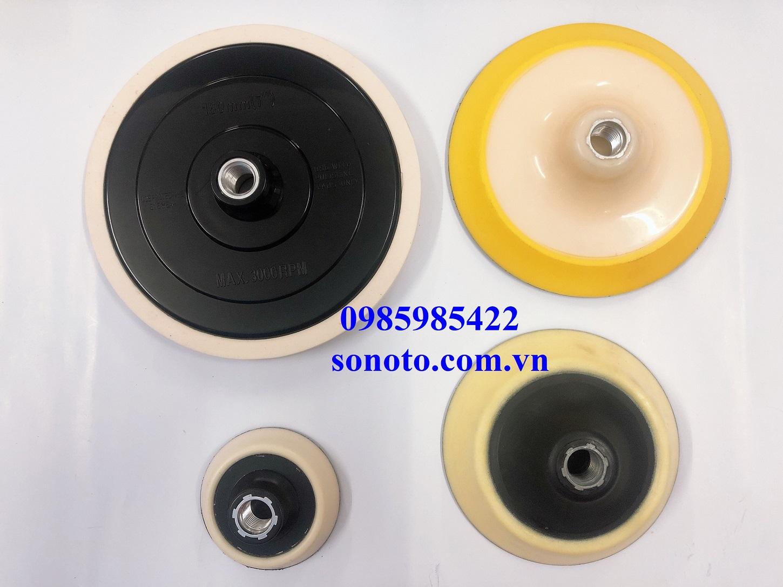 de-phot-thay-cho-may-danh-bong-5inch-125mm-gien-16-de-sieu-mem