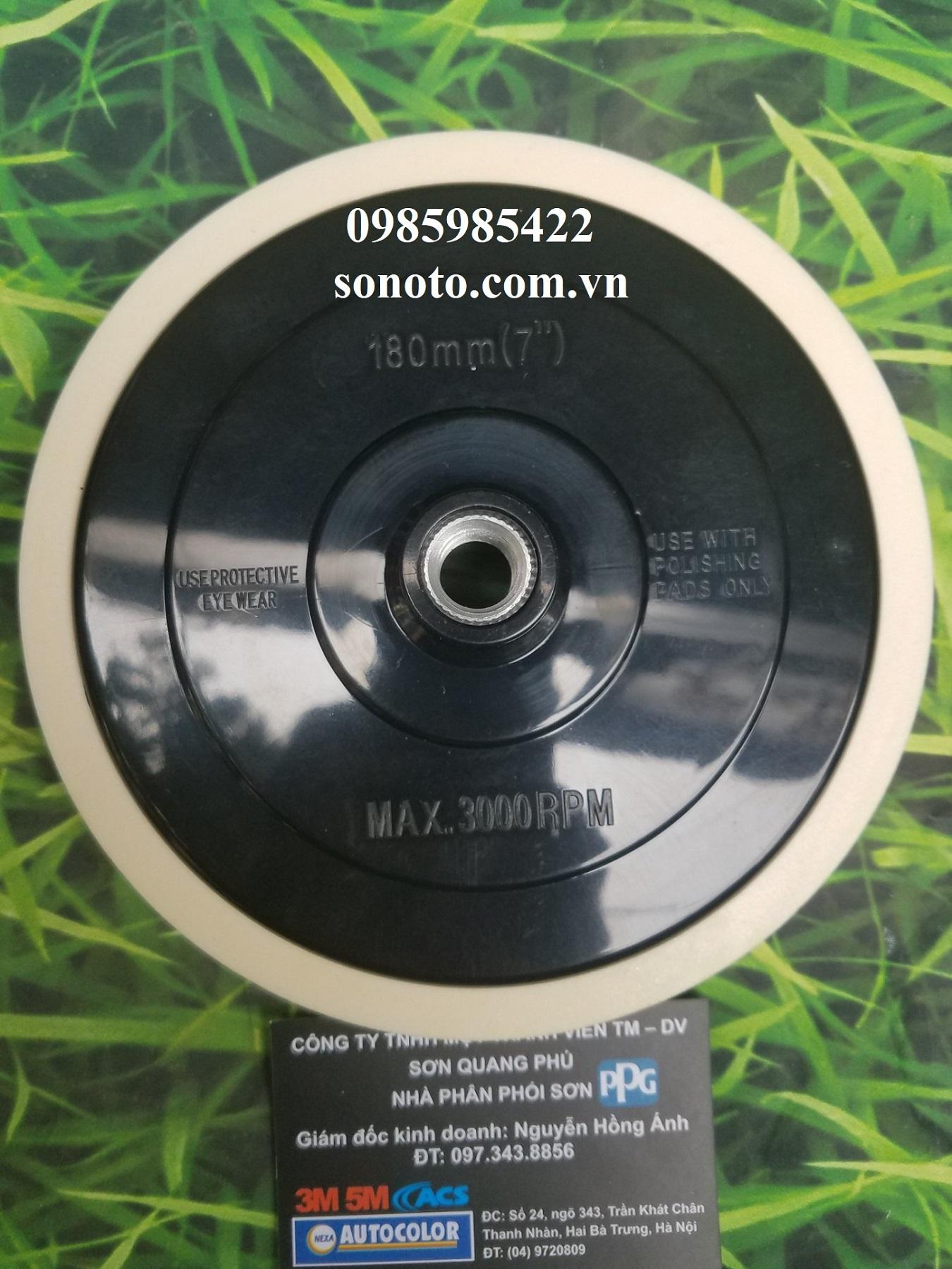 de-phot-thay-cho-may-danh-bong-7inch-180mm-gien-16