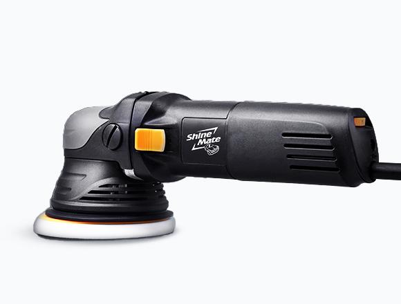 may-danh-bong-lech-tam-ex605-12-quy-dao-12mm
