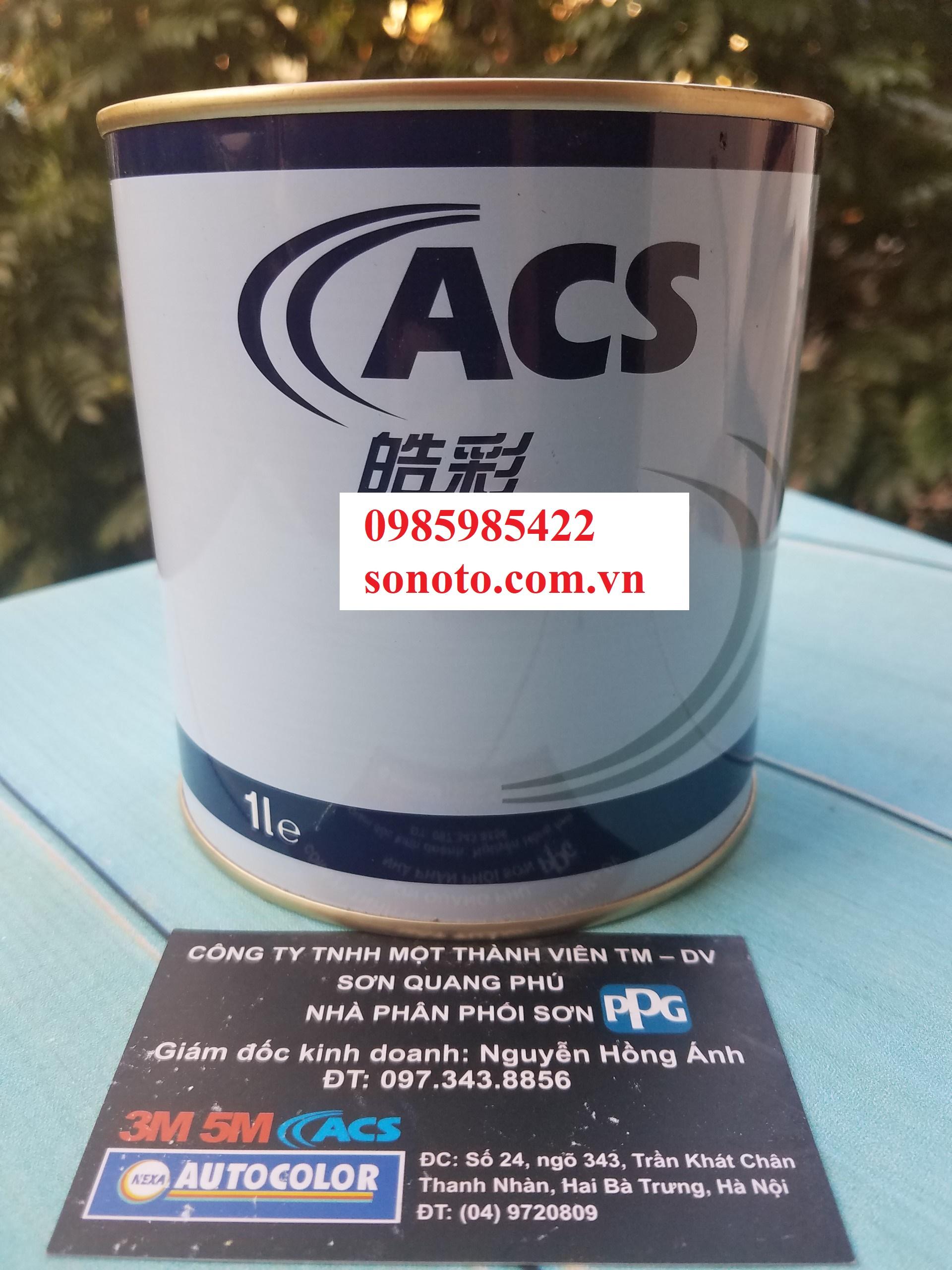 p549-r011-son-goc-2k-giam-cuong-do-mau-xanh-lam-1-lit-acs