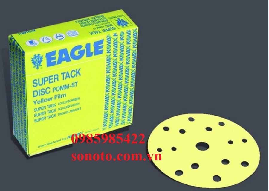 giay-nham-p2000-cha-kho-tron-kovax-152mm-6inch-giay-nham-tron-kovax-yellow-film-