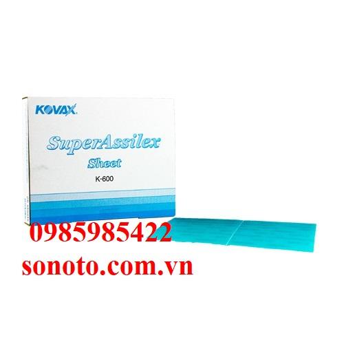 nham-mai-ha-cam-k600-kovax-assilex-130x170mm-nhat-tolex-super-tack