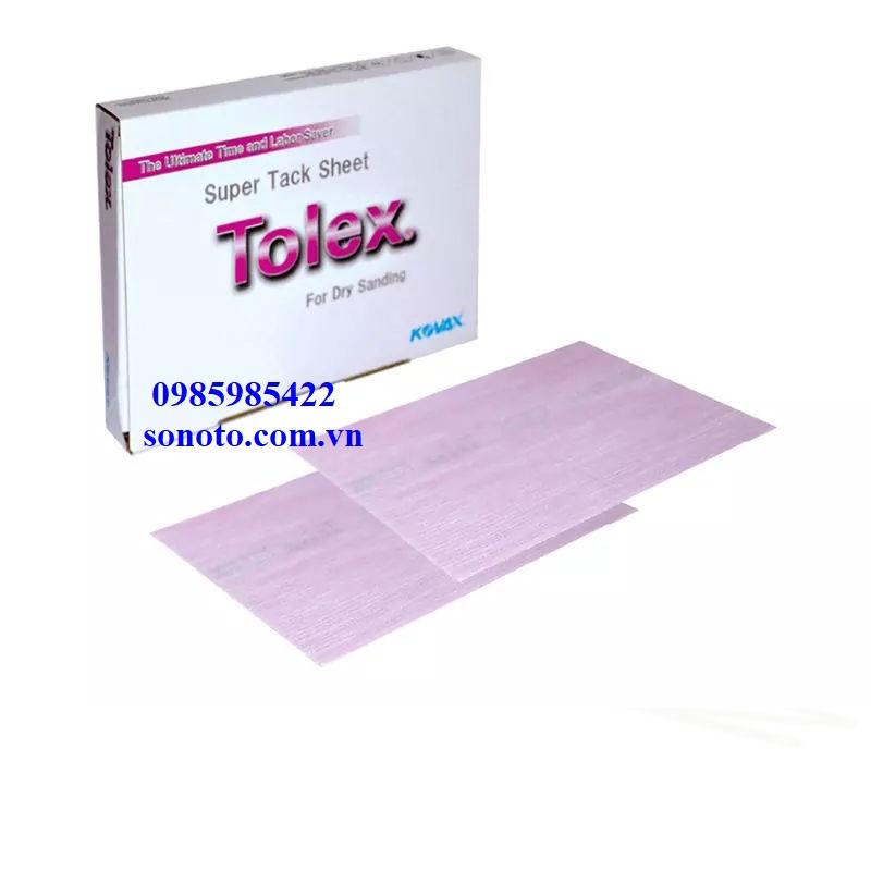 nham-mai-ha-cam-k1500-kovax-super-tolex-sheet-130x170mm-nhat-kovax-tolex-super-t