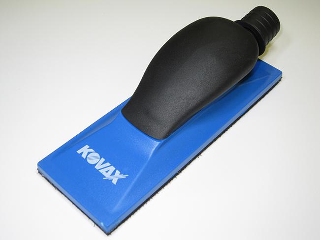 thanh-cha-tay-kovax-handblock-70x192mm