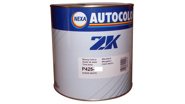 p425-925-son-goc-2k-mau-cam-nexa-autocolor