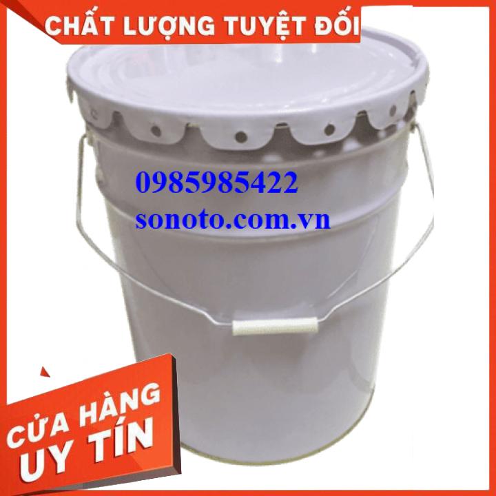 he-thong-son-mau-kodo-thung-18-lit-cac-loai-mau-auto-paint