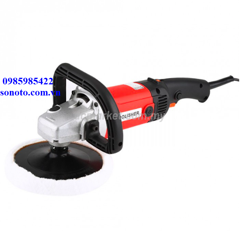 may-danh-bong-polisher-180mm-1400w-6-toc-do-may-danh-bong-dong-tam-chuyen-su-dun