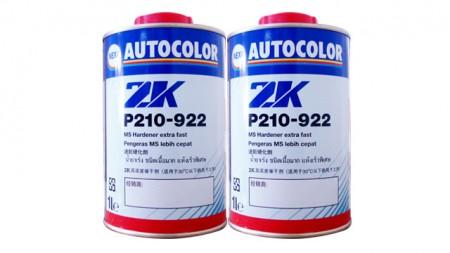 p210-922-1l-chat-danh-ran-nhanh-kho-nexa-autocolor