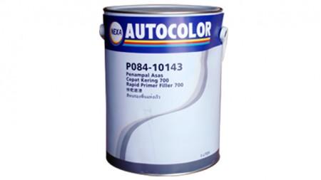 p084-10143-5l-son-lot-duco-1k