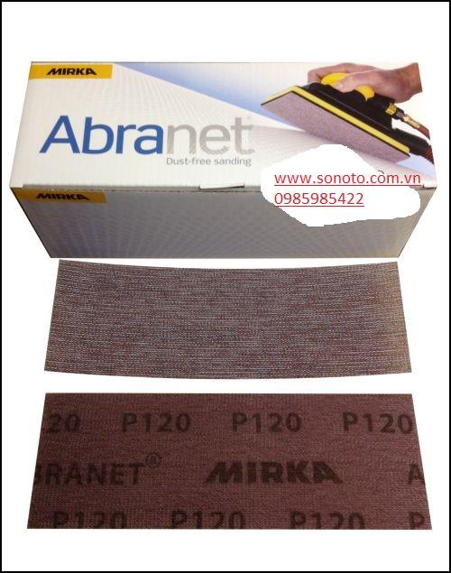 nham-luoi-p120-chu-nhat-mirka-abranet-70x198mm-code-5415005012