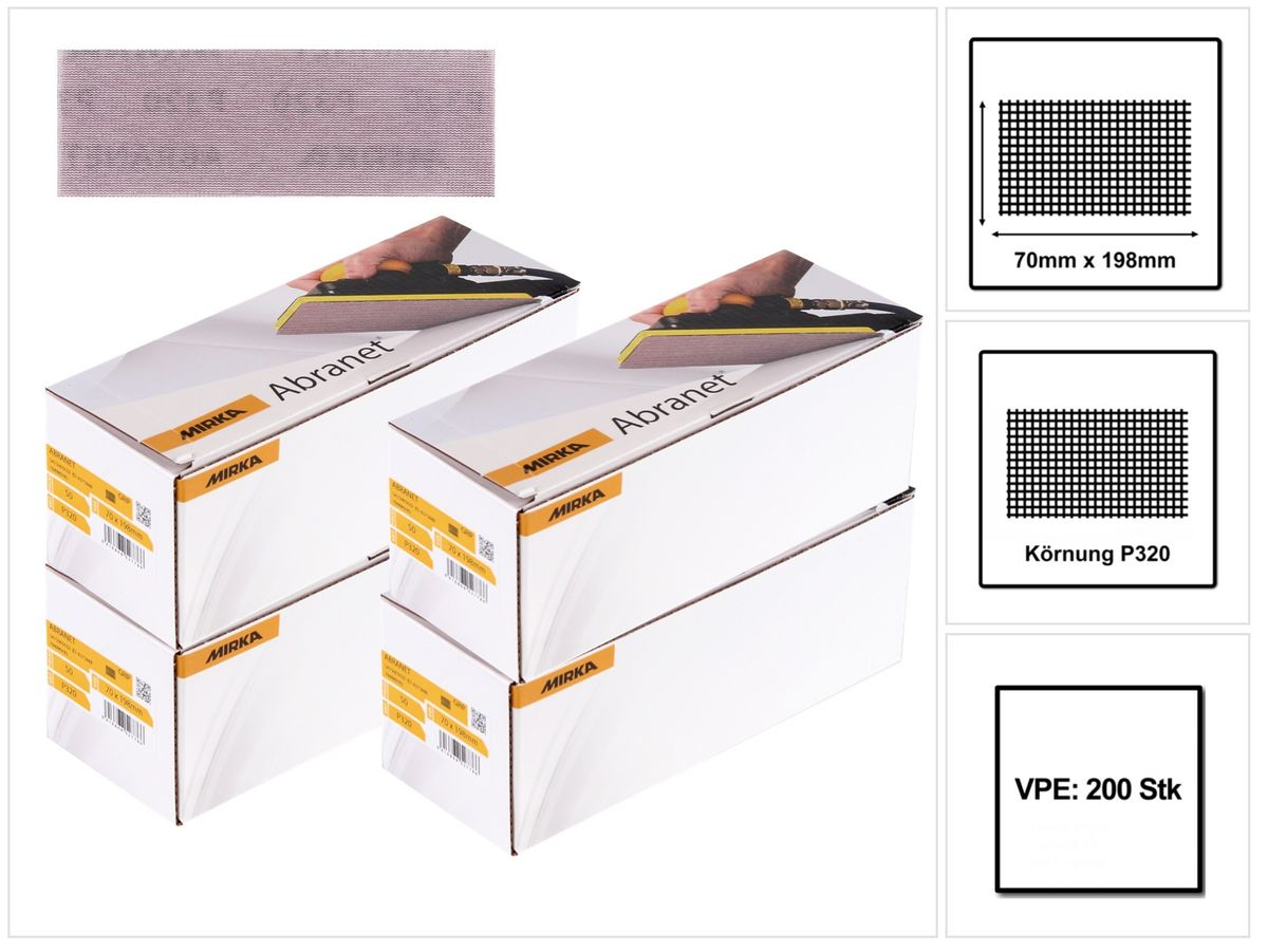 nham-luoi-p320-chu-nhat-mirka-abranet-70x198mm-code-5415005032