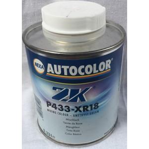 p433-xr18-son-goc-2k-xirallic-thach-anh-tim-nexa-autocolor-0-33-lit