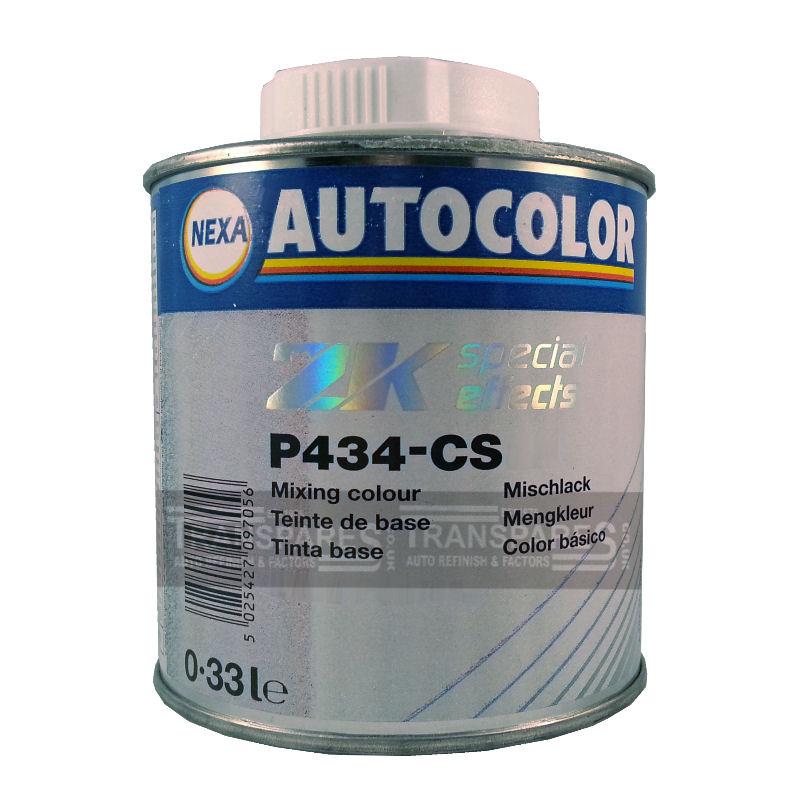 p434-cs32-son-goc-2k-camay-tim-nexa-autocolor-0-33-lit
