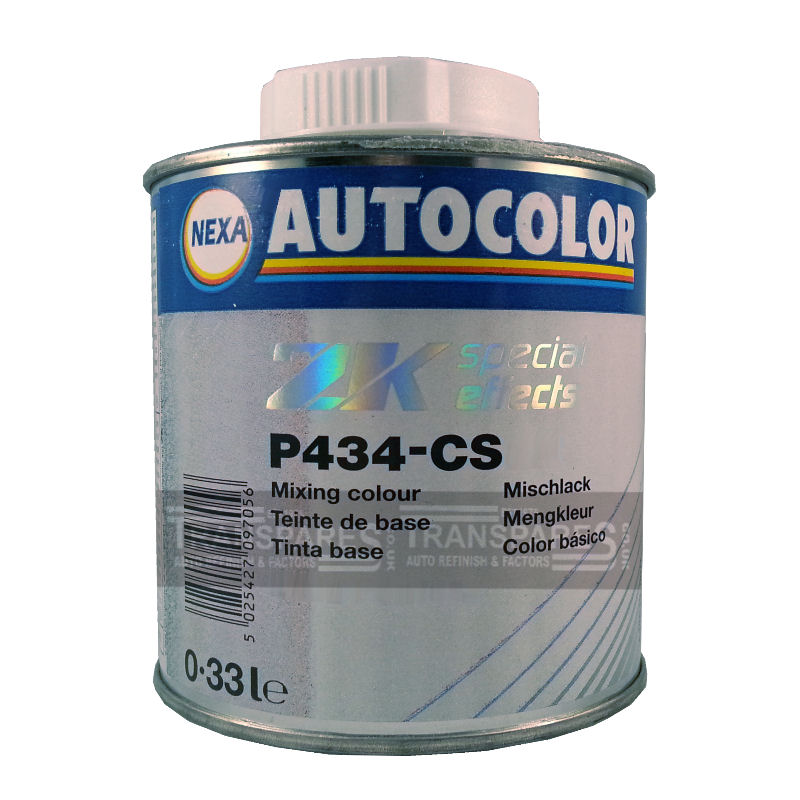 p434-cs33-son-goc-2k-camay-vang-cam-nexa-autocolor-0-33-lit