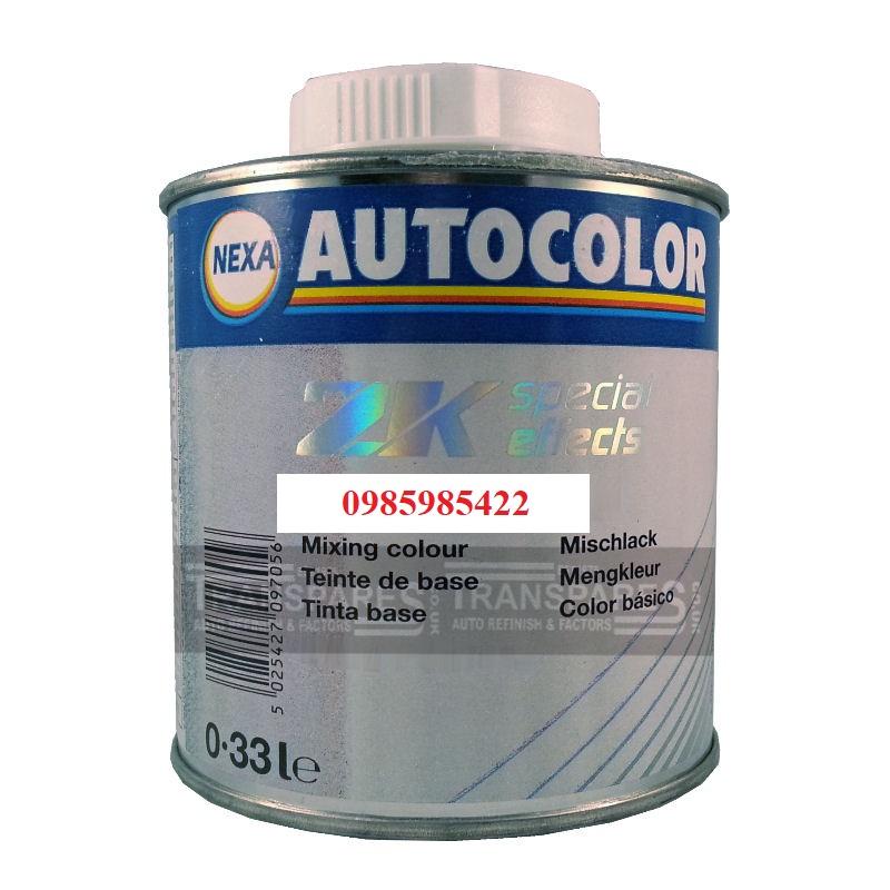 p440-fx20-son-goc-2k-mau-luc-lam-anh-tia-nexa-autocolor-0-33-lit