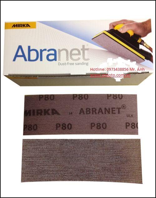 nham-luoi-p80-chu-nhat-mirka-abranet-70x198mm-code-5415005080