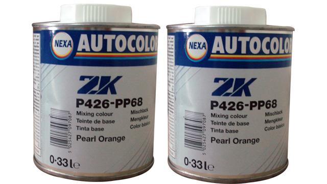 p426-pp68-son-goc-2k-mau-camay-anh-cam-nexa-autocolor