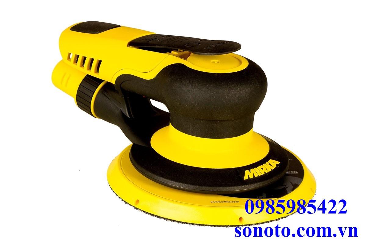 may-cha-nham-cha-kho-mirka-pros-650cv-bang-khi-nen-8995650111