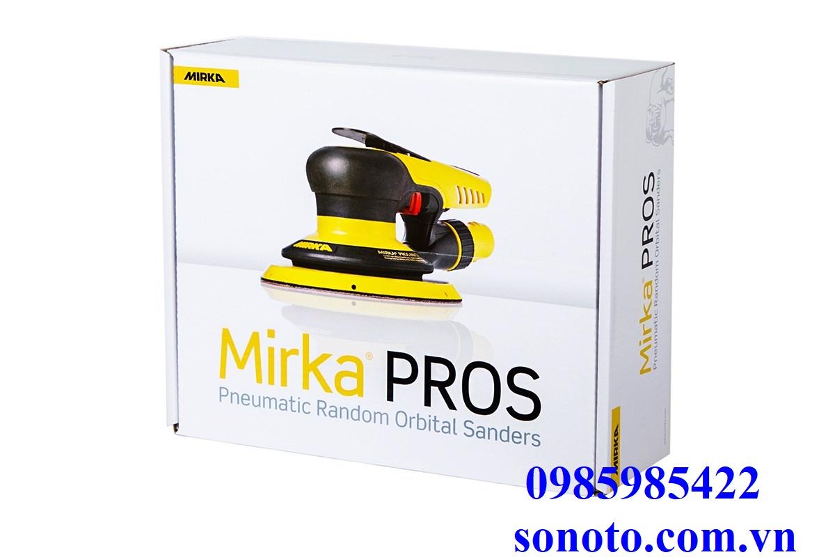 may-cha-nham-cha-kho-mirka-pros-650db-bang-khi-nen-8995650211