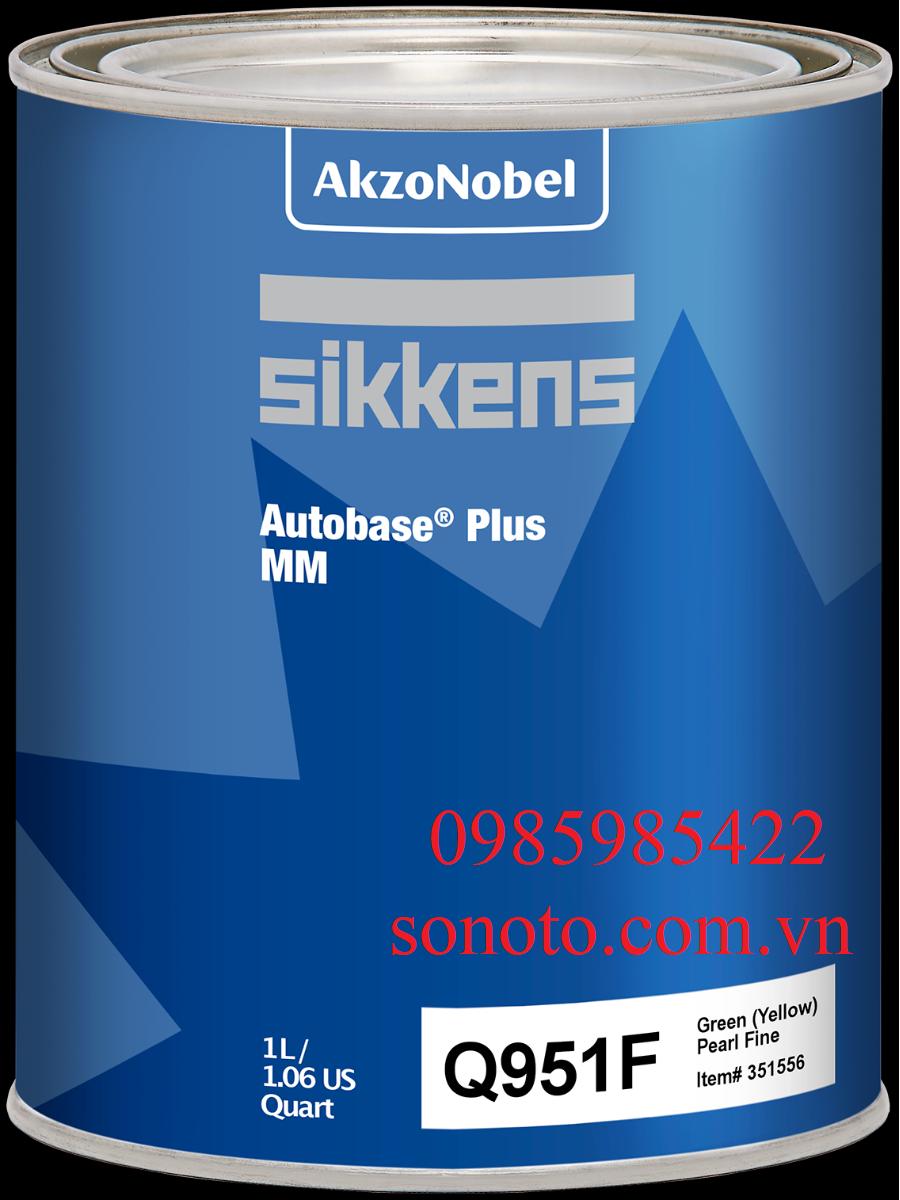 q951f-po-xanh-ve-min-sikkens-1l