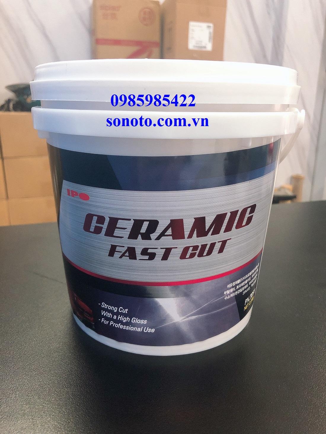 xi-danh-bong-buoc-1-han-quoc-ceramic-fast-cut-2-5kg-cho-o-to-xe-may