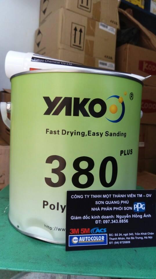 matit-tret-dap-yakoo-380-4kg