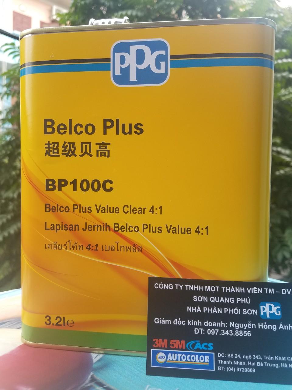 bp100c-dau-bong-belco