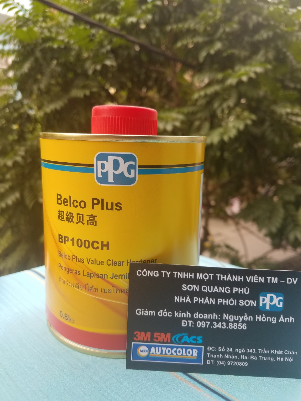 bp100ch-dong-ran-belco-0-8l