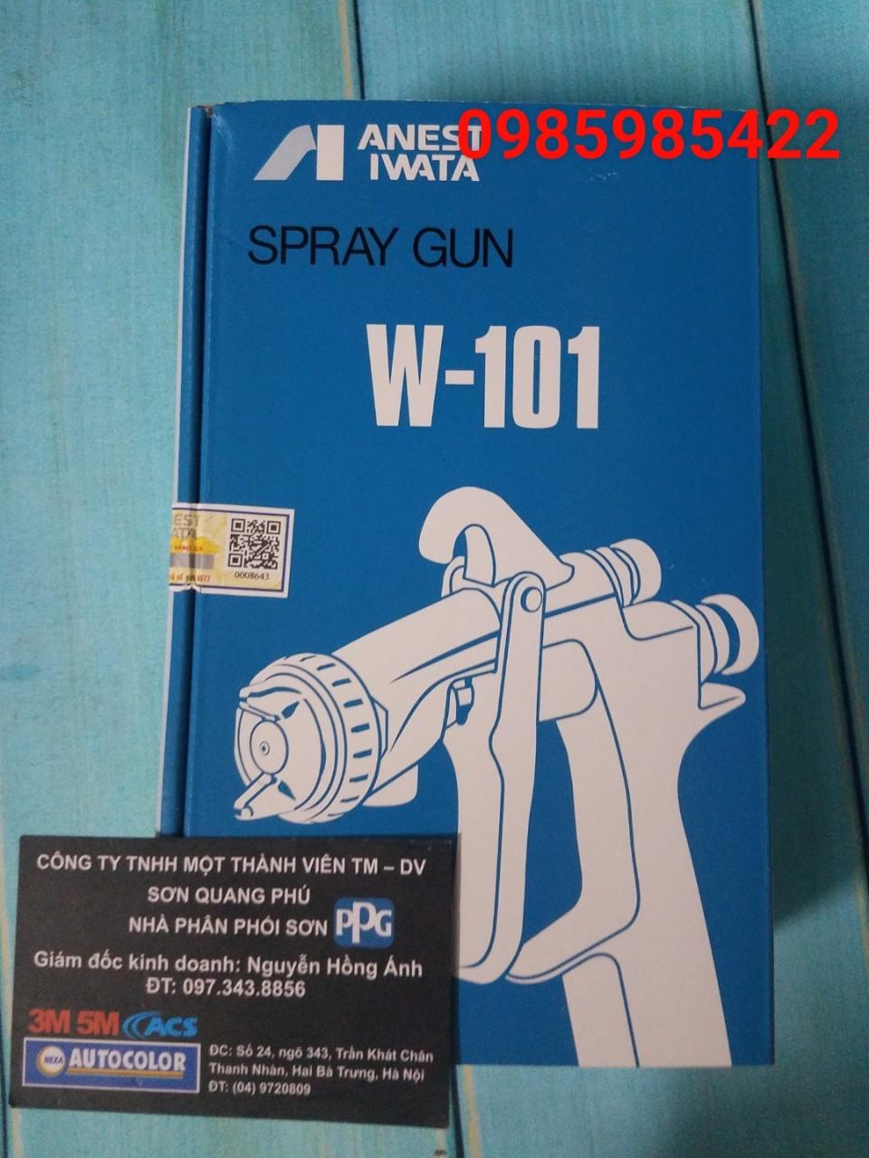 w101-134g-sung-phun-son-anest-iwata-nhat