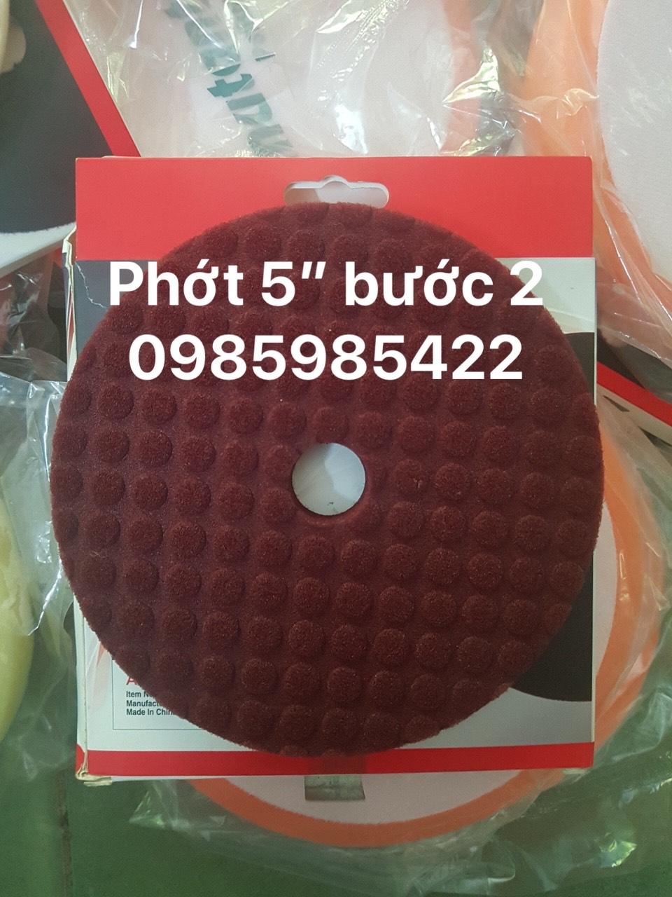 phot-mut-danh-bong-buoc-2-finishing-5inch